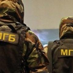 У «ЛНР» заявляють, що затримали українку, яка шпигувала під патронатом ЦРУ