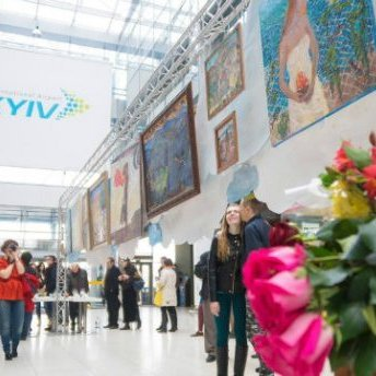 Київський аеропорт «Жуляни» перейменували