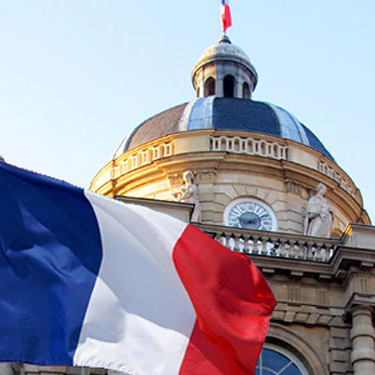 Сенат Франції прийняв сенсаційне рішення щодо санкцій проти Росії