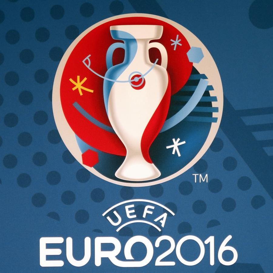 Хто не встиг, той запізнився: на Євро-2016 продали 99% квитків