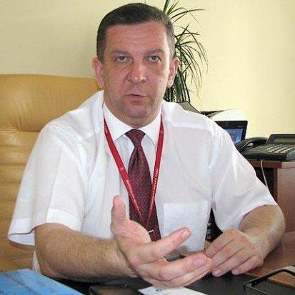 Менша зарплата - більші податки: українцям хочуть змінити систему оподаткування