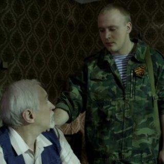 Російські пропагандисти створили незрозуміле відео «Кримненаш» (ВІДЕО)
