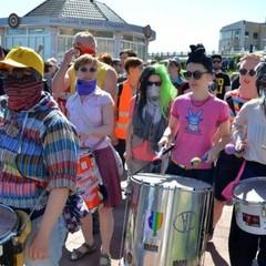 Петицію щодо заборони ЛГБТ-параду розглянуть у Київраді