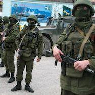 У Росії вже закликають ввести війська в Казахстан для «захисту росіян»
