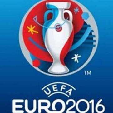 Завтра у столиці запрацюють фан-зони ЄВРО-2016