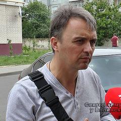 У поліції повідомили подробиці розбійного нападу на народного депутата