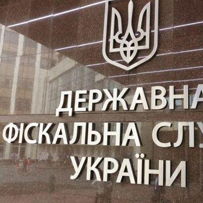 Луценко ініціював обшуки в офісах ДФС на Полтавщині