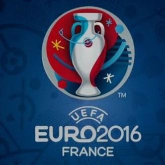 Розклад матчів Євро-2016 за київським часом