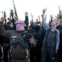 Бойовики ІДІЛ ховають вибухівку в Коранах
