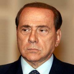 Екс-прем'єр-міністру Італії зроблять операцію на серці