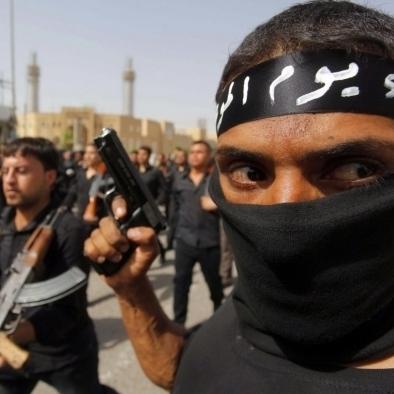 У США оприлюднили доходи ІГІЛ за минулий рік