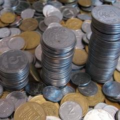 Курс валют на 10 червня