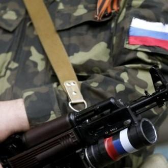 Тимчук: До Макіївки прибули «інструктори» - російські фахівці з диверсійної діяльності