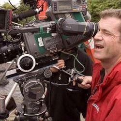 Мел Гібсон зніме продовження скандального фільму «Страсті Христові»