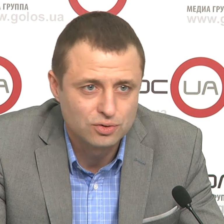 Очільники міст України мають підтримати позицію Кличка щодо тарифів, - експерт