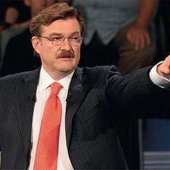 У Росії на журналіста Євгена Кисельова завели справу про заклики до тероризму