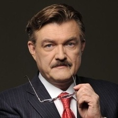 Російський журналіст Кисельов розповів про обшуки в квартирі його тещі