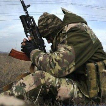 Провокації бойовиків призвели до втрати на фронті