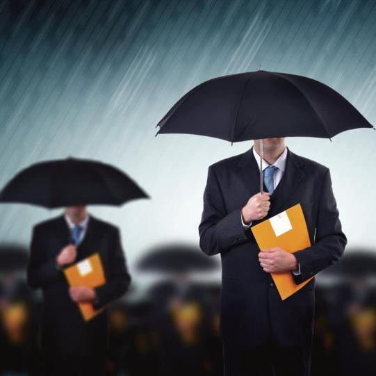 Хорошого вам настрою: кримчан чекає податок на дощ