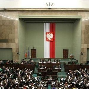 У Польщі можуть визнати ОУН-УПА винними в геноциді поляків