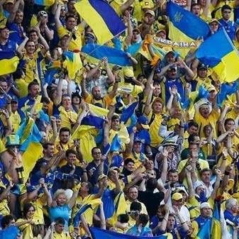 Анонс матчу Німеччина - Україна