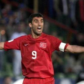 Анонс матчу Туреччина - Хорватія