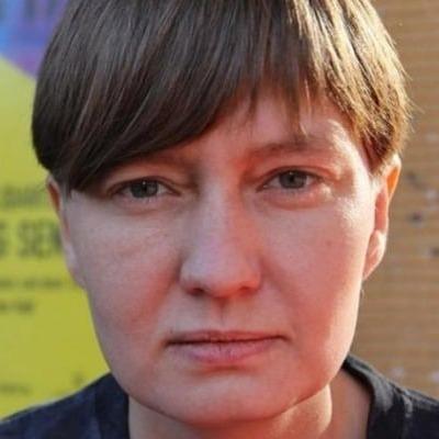 Сестра Сенцова переїхала жити в Україну