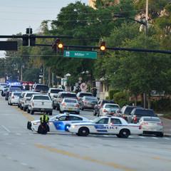 «Ісламська Держава» взяла на себе відповідальність за теракт в Орландо