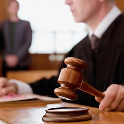 20% українських суддів відмовляються від переатестації через своє майно
