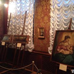Українці зможуть безкоштовно відвідувати музеї Верони