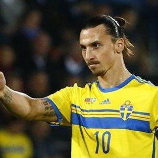 Анонс матчу Ірландія - Швеція