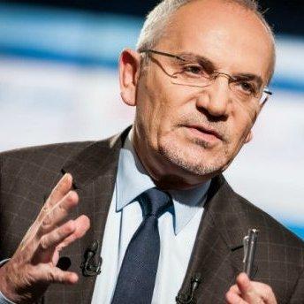 Суд ухвалив рішення щодо роботи Шустера в Україні