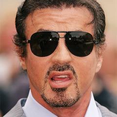 У Сталлоне хочуть відсудити 7 мільйонів доларів