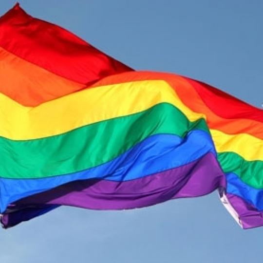 Винуватець трагедії в Орландо сам був геєм, - ЗМІ