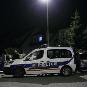 «Ісламська держава» взяла на себе відповідальність за трагедію в передмісті Парижа