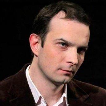 Соболєв звинуватив Порошенка в халатності та службовій недбалості