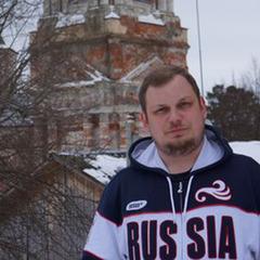 У Росії священику-ФСБшнику дали 12 років колонії за шпигунство
