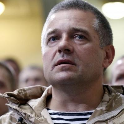 Нардеп не зрозумів іронії Жебрівського і запевнив, що Кубань нам не потрібна