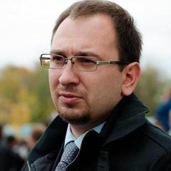 Адвокат Савченко прокоментував помилування Путіним Афанасьєва та Солошенка