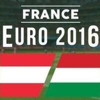 Угорщина обіграла Австрію з відривом