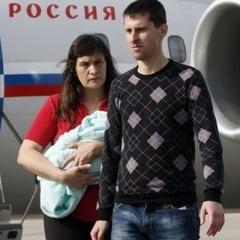 Росія дозволила нам стати вільними людьми, - Глищинська (відео)
