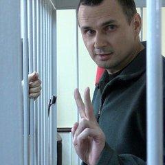 Кремль вперше заговорив про видачу Сенцова Україні