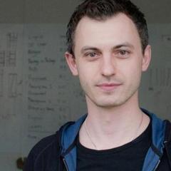Українець очолить європейську аерокосмічну корпорацію