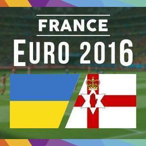 Українських депутатів не пустять на Євро-2016