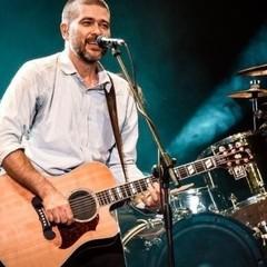 У Києві вперше за 3 роки виступить російський рок-гурт