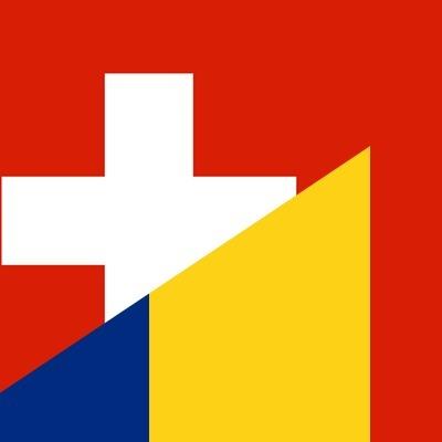 Румунія та Швейцарія зіграли внічию