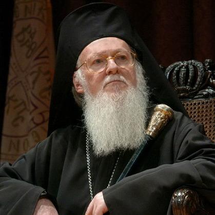 Всеправославний собор проведуть без росіян