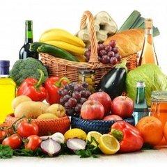 Стало відомо, де в ЄС продаються найдешевші продукти харчування
