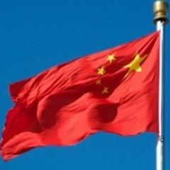У Китаї проведені масові арешти у зв'язку зі справою про контрабанду військових матеріалів у КНДР