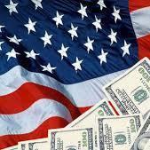 США нададуть Україні додаткові 220 млн доларів допомоги
